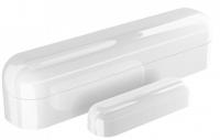 Fibaro Умный датчик открытия двери / окна Door / Window Sensor 2, Z-Wave, 3V ER14250, белый