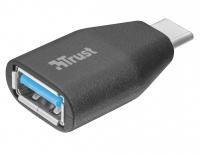 Trust USB-C to USB