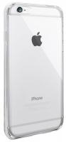 Ozaki O!coat Hard Ctystal iPhone 6 Plus Transparent