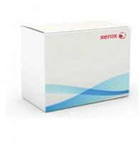 Xerox 006R01561