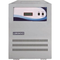 Luminous JUMBO S/W UPS 10000V