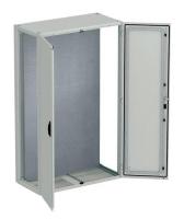ZPAS Шкаф электротехнический SZE2 2000x1000x600