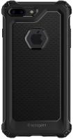Spigen Rugged Armor Extra для  iPhone 8 Plus/7 Plus