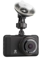 Globex DVR GE-115+камера заднего вида