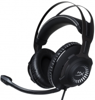 HyperX Cloud Revolver S Gaming Headset Dolby Surround 7.1