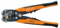Neo Tools 01-500 Знiмач iзоляцiї автоматичний 205 мм, торцевий