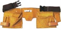 Top Tools 79R401 Пояс монтажника, 10 карманов