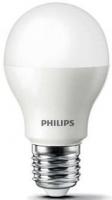 Philips LEDBulb E27 14-100W 6500K 230V A67 (PF)
