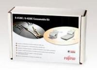 Fujitsu fi-4120C/fi-4220C