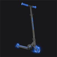 NEON Vector Синий