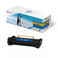 G&G Драм-картридж для Xerox Phaser 4600/4620