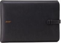 Acer Protective Sleeve (smoky gray)