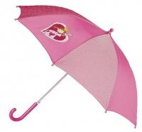 sigikid Pinky Queeny