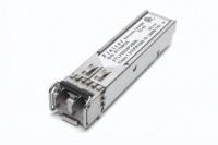 IBM SFP+ Transceiver 8 Gbps SW