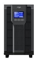 FSP Knight Pro+ 2K (on-line)