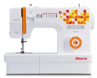 Minerva SELECT 15