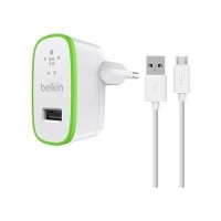 Belkin USB Home Charger (2.4Amp)