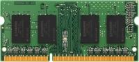 Kingston DDR3 1600 4GB , ACER, HP Toshiba, DELL, Lenovo