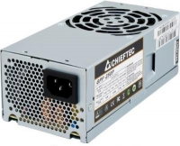 Chieftec Smart Series 250W [GPF-250P]