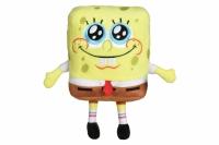 Sponge Bob Mini Plush SpongeBob