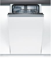 Bosch SPV40F20EU