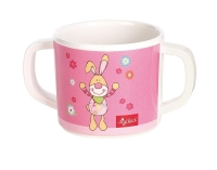 sigikid Чашка Bungee Bunny