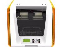 XYZ printing Junior 1.0