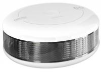 Fibaro Умный датчик угарного газа CO Sensor, Z-Wave, 3V CR123A, белый