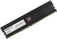 AMD R948G3206U2S
