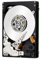 Cisco UCS-HDD300GI2F105