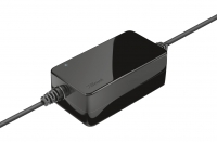 Trust Primo 45W Universal Laptop Charger BLACK