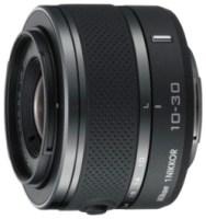Nikon 10-30mm f/3.5-5.6 VR 1 Nikkor