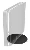 Trust Підставка GXT 710 для ігрової приставки PlayStation