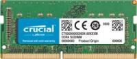 Micron CT8G4S24AM для Mac