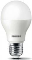 Philips LEDBulb E27 14-100W 3000K 230V A67 (PF)