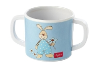 sigikid Чашка Semmel Bunny