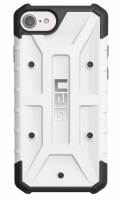 UAG Case for iPhone 8/7/6S [White]