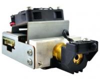 XYZ printing Модуль лазерной гравировки da Vinci 1.0 Pro Laser Engraver Module