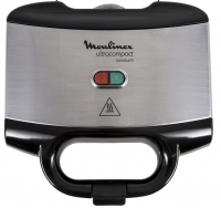 Moulinex SM156D21 UltraCompact