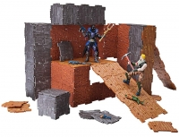 Fortnite Колекційна фігурка Turbo Builder Set набір