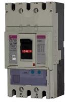 ETI EB2 400/3L 400А 3р (25кА)