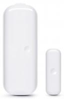 Aeotec Розумний датчик відкриття дверей/вікна ZW120, Z-Wave, DC 3V CR2032, білий