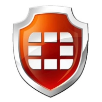 Fortinet FMG-300E 1Y 8x5 FortiCare Contract