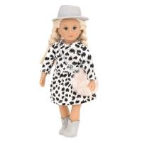 LORI Лялька (15 см) Брін
