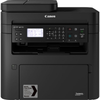 Canon i-SENSYS MF267dw c Wi-Fi