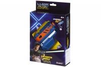 Silverlit Игрушечное оружие Lazer M.A.D. Набор Супер бластер