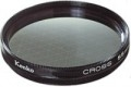 Kenko R-Cross Screen [62mm]