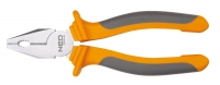 Neo Tools 01-012 Плоскогубцi комбiнованi, 200 мм