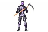 Fortnite Колекційна фігурка Legendary Series Skull Trooper