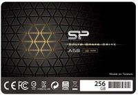 Silicon Power SP256GBSS3A58A25